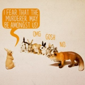 fox_rabbits