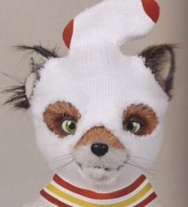 mr.fox1